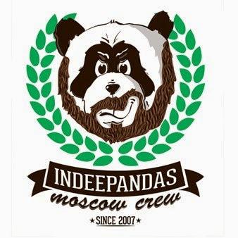 the indeepandas