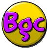 Blogger coaster