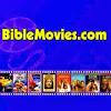 BibleMovies