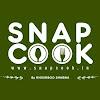 Snapcook