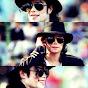 Michael Jackson Fan Page