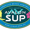 Avalon Stand Up Paddle