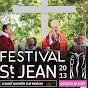 Festivall Saint-Jean