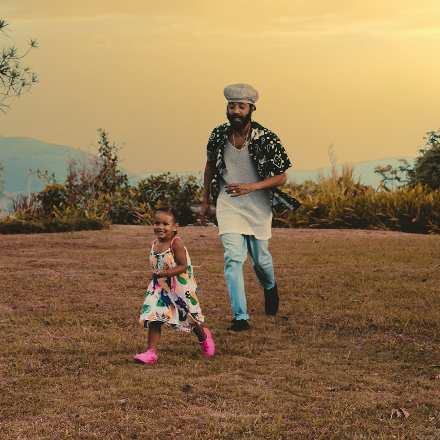 Protoje Ft Chronixx Who Knows Mp3 Download: Download Protoje Channel Videos
