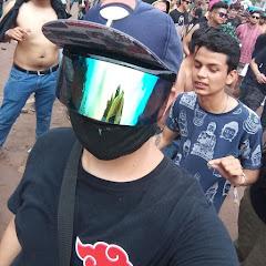 Rave Love México