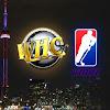 World Hockey Centre