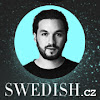 Swedish cz