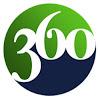 PME360