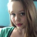 Katie Happl