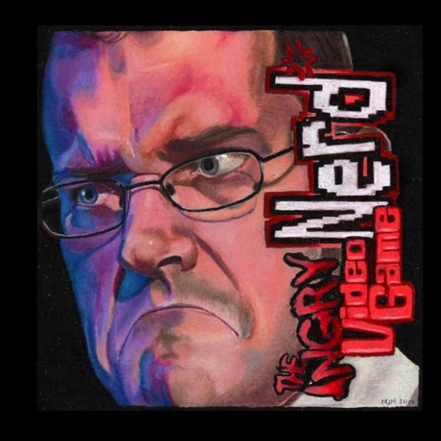 Castlevania (Part 1) - Angry Video Game Nerd (AVGN) - YouTube