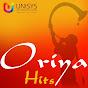 Oriya Hits
