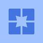 nitro5512x