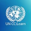 UN CC:Learn