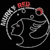 Murky Red