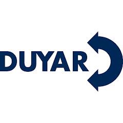 Duyar Vana