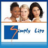 simplylipo