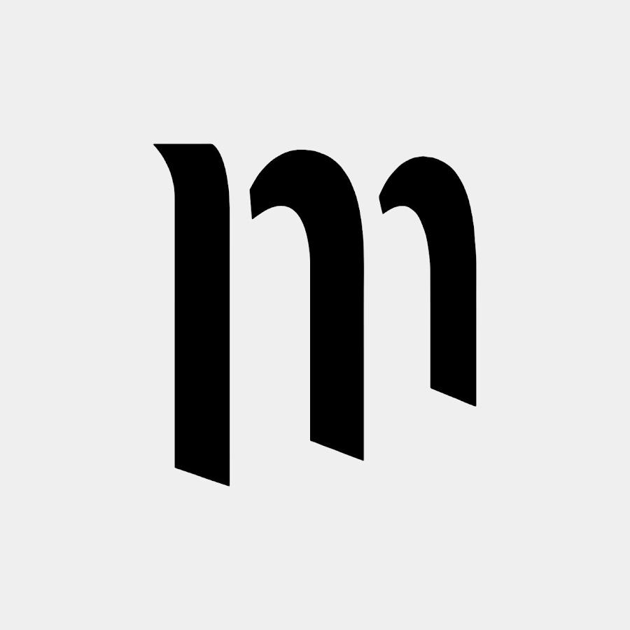 Miel San Marcos Youtube