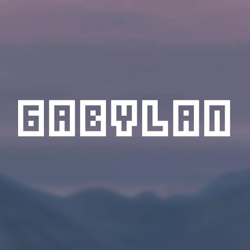 Gabylan Vs The World