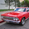 red66chevelle