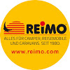 ReimoCamping
