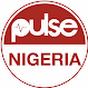Pulse Nigeria TV