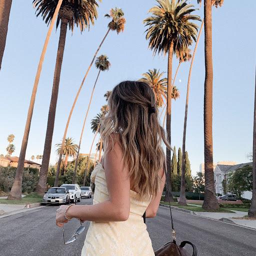 Tara Michelle Vlogs video