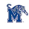 Memphis TigerNetwork
