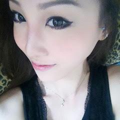 <b>Stephanie Tam</b> - photo