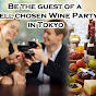 winetestingtokyo