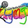 YouthMediaGuyana