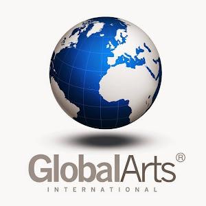 global arts int
