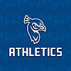 SPU Athletics