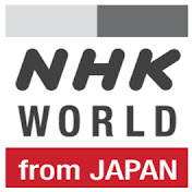 listen free NHK WORLD JAPAN online at website www.NguoiViet.TV