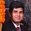 Avishrey Chauhan