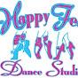 Happy Feet Dance Studio