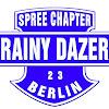 rainy dazer