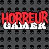HorreurGamer