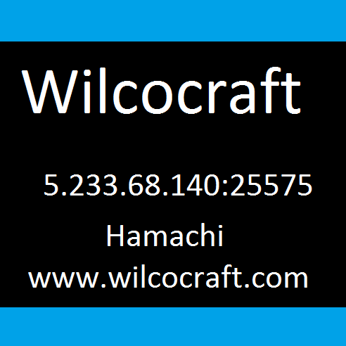 Wilco Craft
