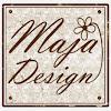 MajaDesign Channel