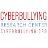cyberbullyresearch