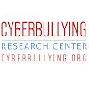 cyberbullyresearch