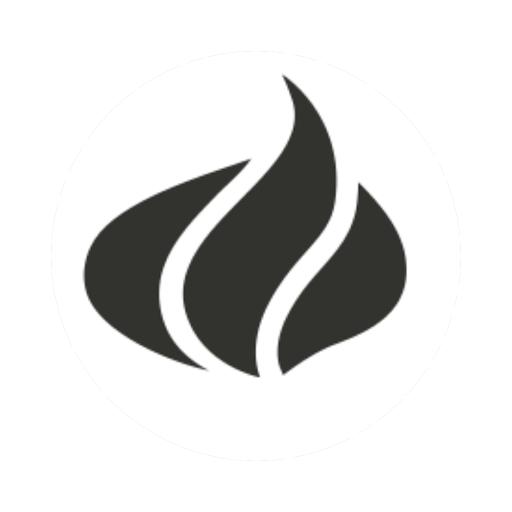 CBN Europe