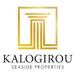 Kalogirou Seaside Properties