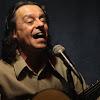 Paulo Barroso