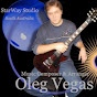 Oleg Vegas
