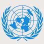 iCentrum OSN Praha