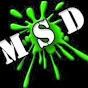MSDActionSportsVideo