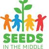 SeedsInTheMiddle
