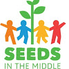 SeedsInTheMiddle