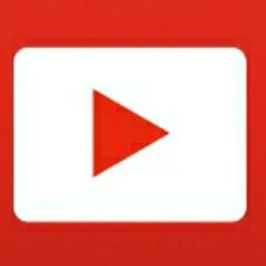 posonder video